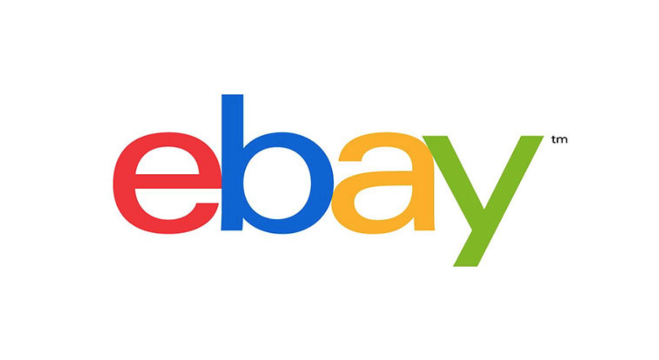 Ebay Now Charges Sales Tax In 13 Additional States Even More Coming In October