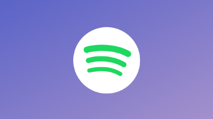 Spotify Lite is a playlist-only, streaming-only app