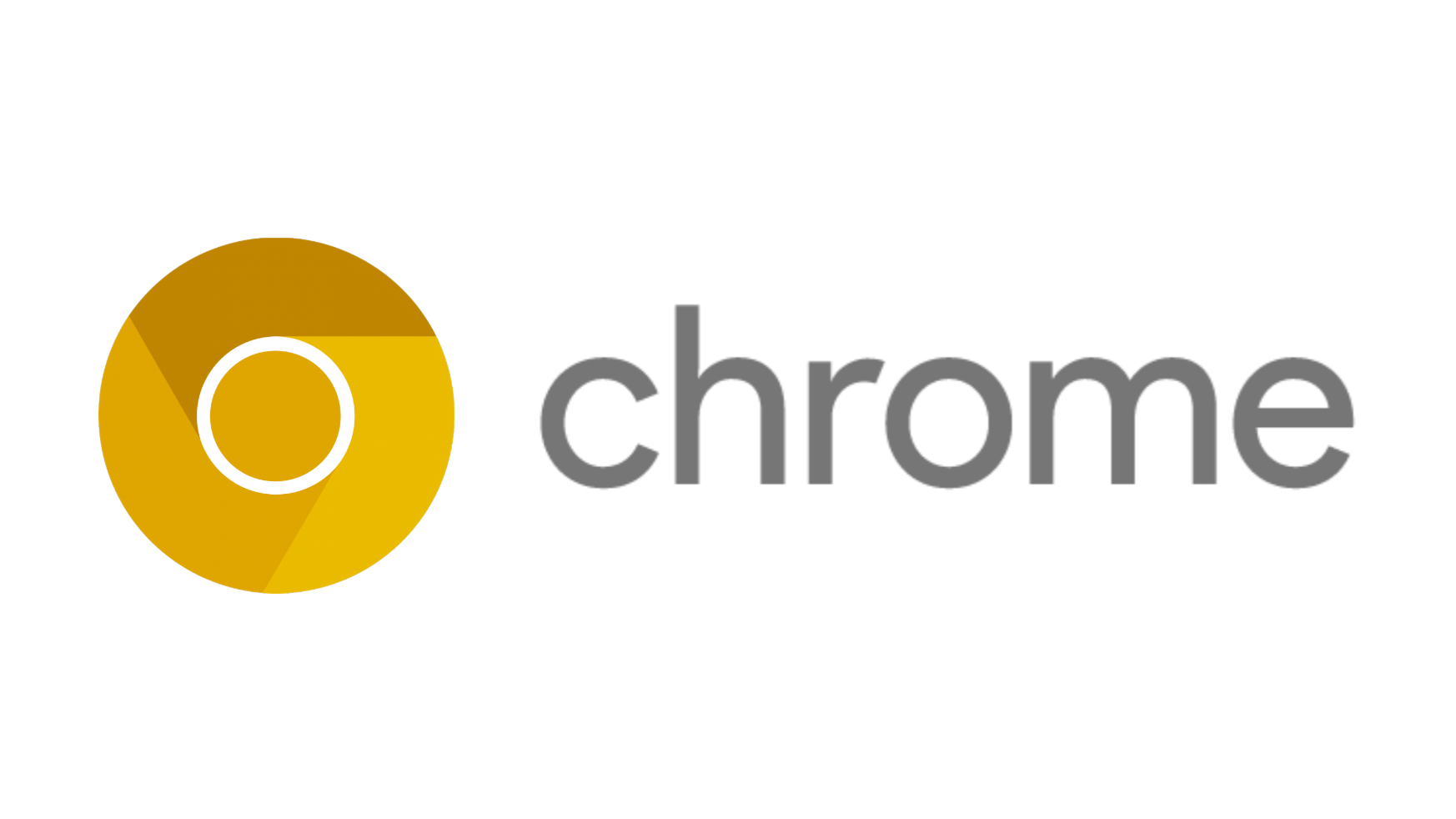 Google Chrome gets two important tweaks for speed and data saving