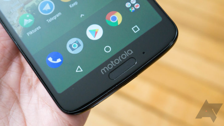 The 3 best and worst things about the Moto G6