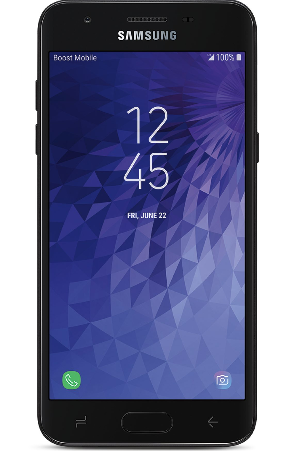 2018 Galaxy J3 and J7 now available on Verizon, Sprint, and