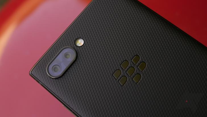 Update: BBM Enterprise open to all] BlackBerry Messenger shuts down