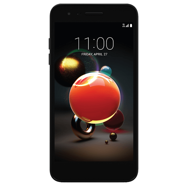 T-Mobile's LG Aristo 2 PLUS is launching on June 15th with