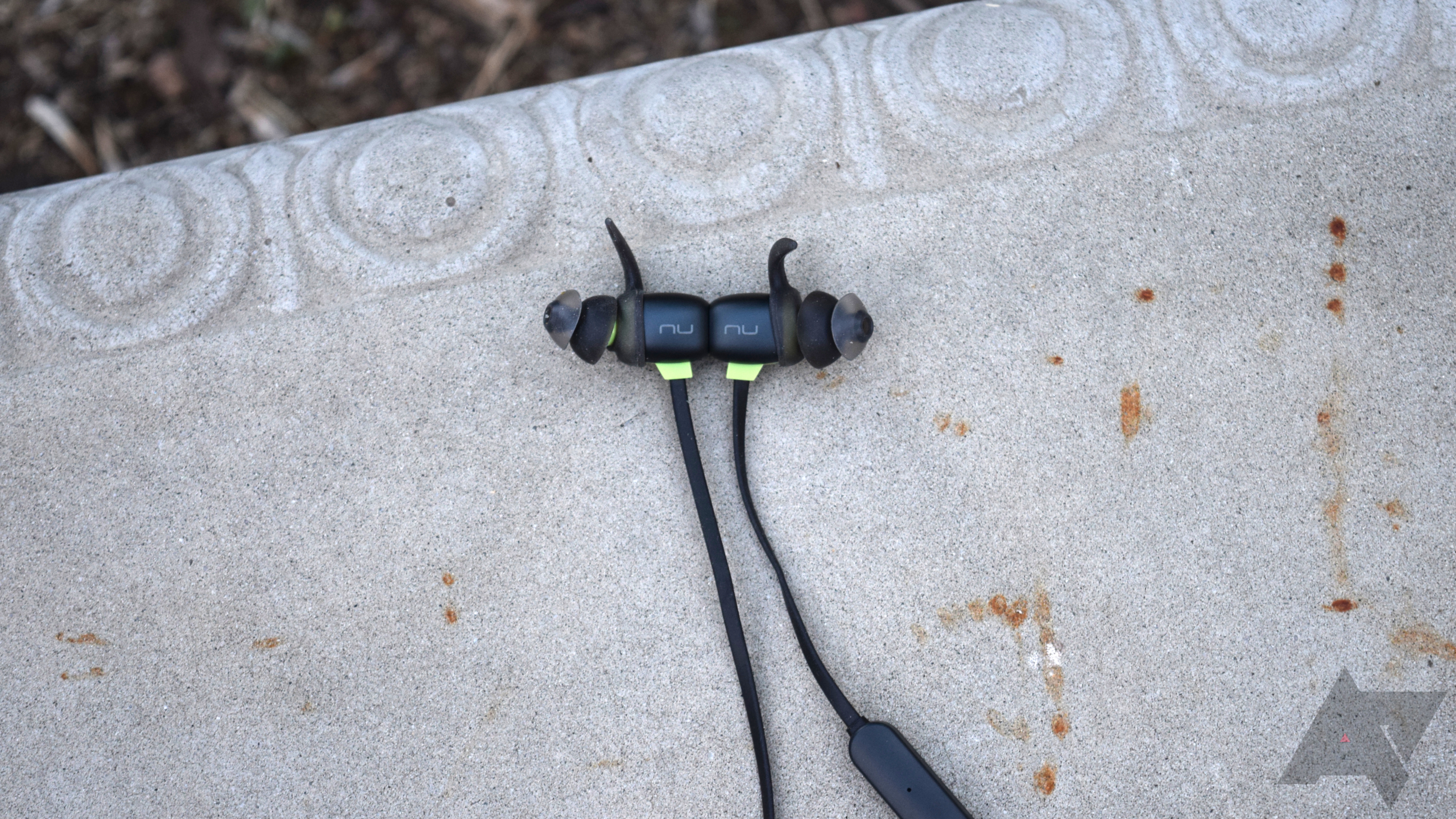 Optoma NuForce BE Sport4 review: Great sound, excellent value