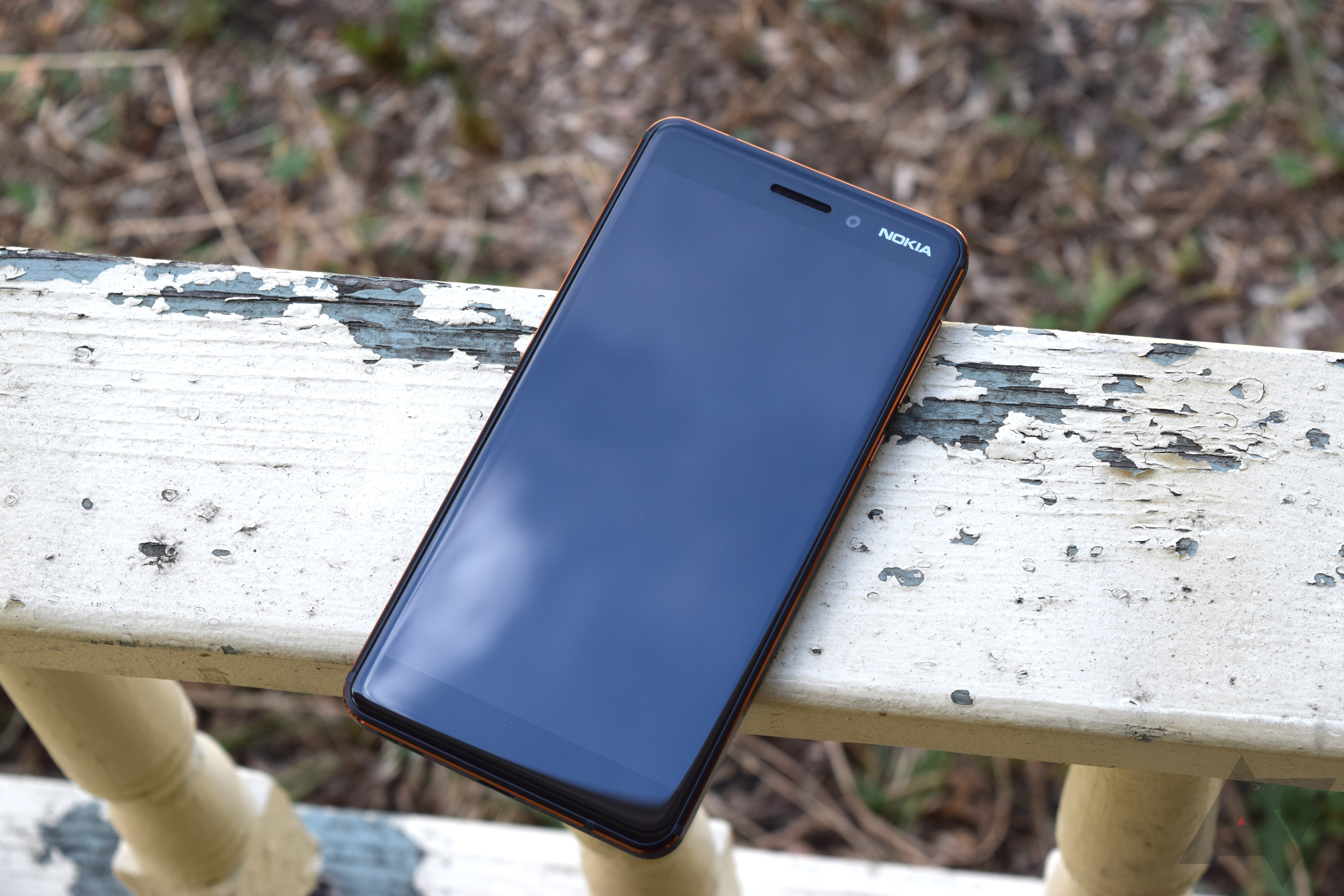 Nokia 6 1 review: The best budget phone of the year is not