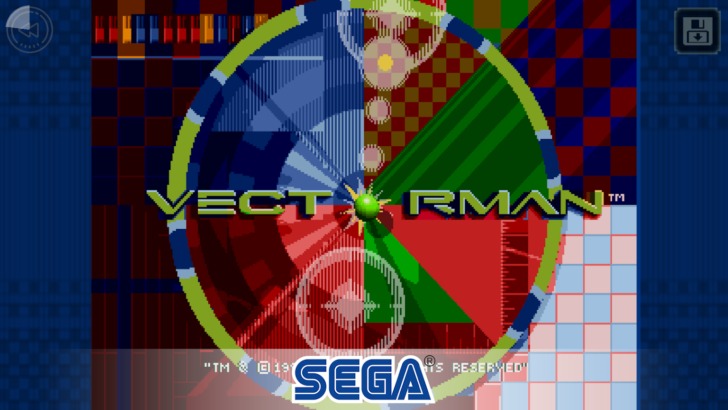 Reddit Sega Roms