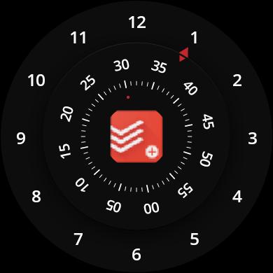 Wearable Widgets turns your phone's app widgets into Wear OS