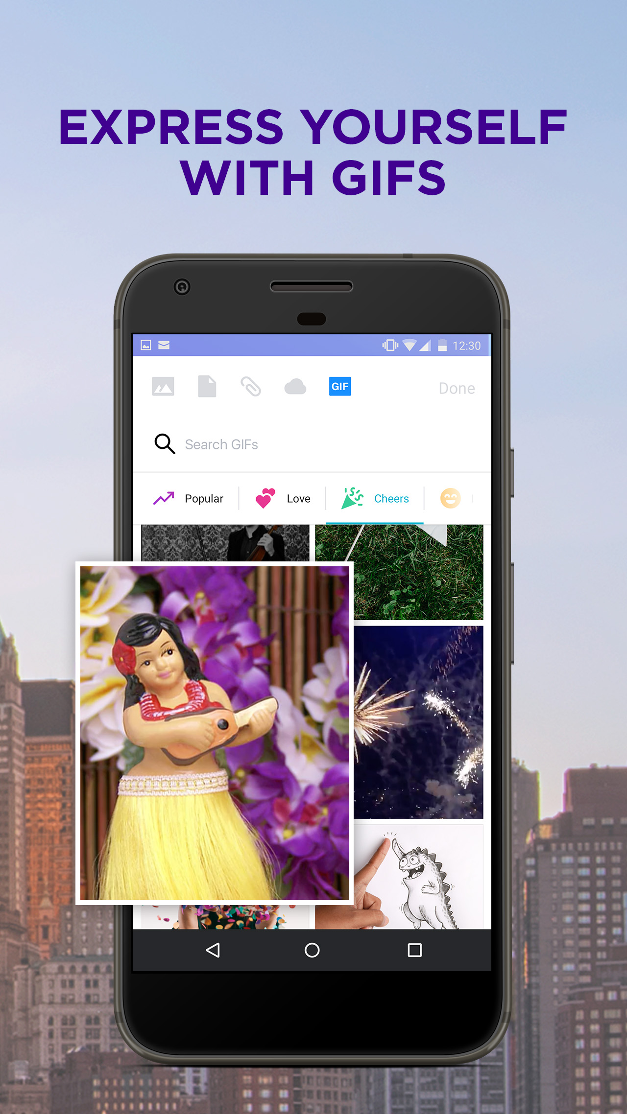 Go To Www Bing Comhella Www Bing Com: [Update: APK Download] Yahoo Introduces New Mail App For