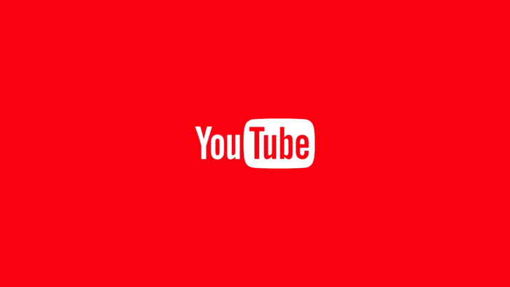 YouTube launches premium services in the UK
