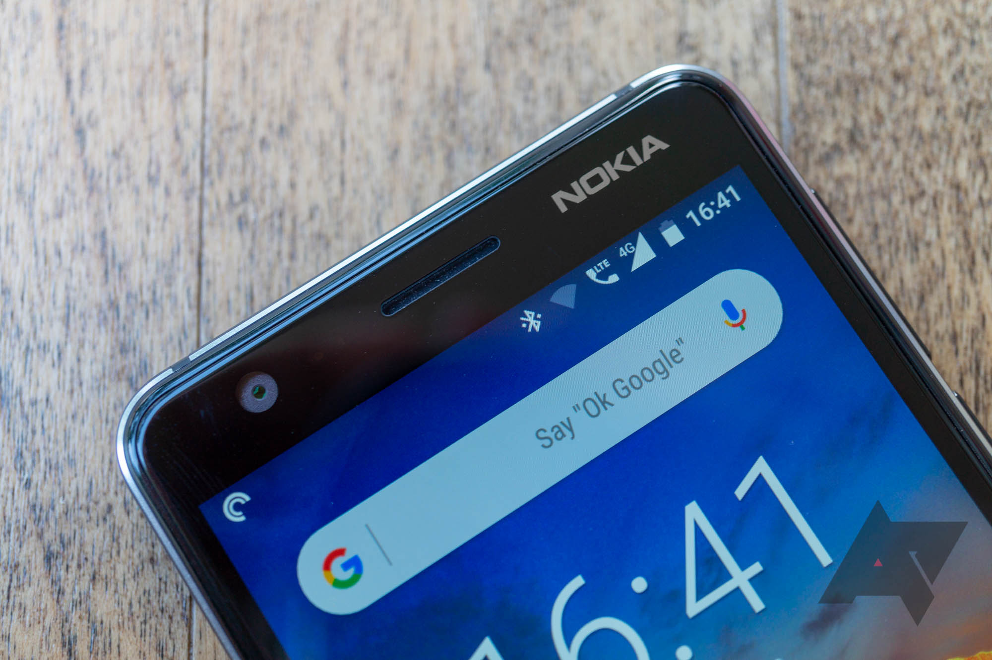 Nokia 3 1 review: In a league of its own