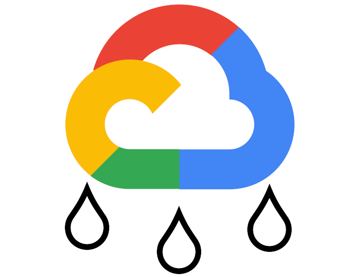 Google Cloud outage brings down Snapchat, Spotify, and 'Pokémon Go'