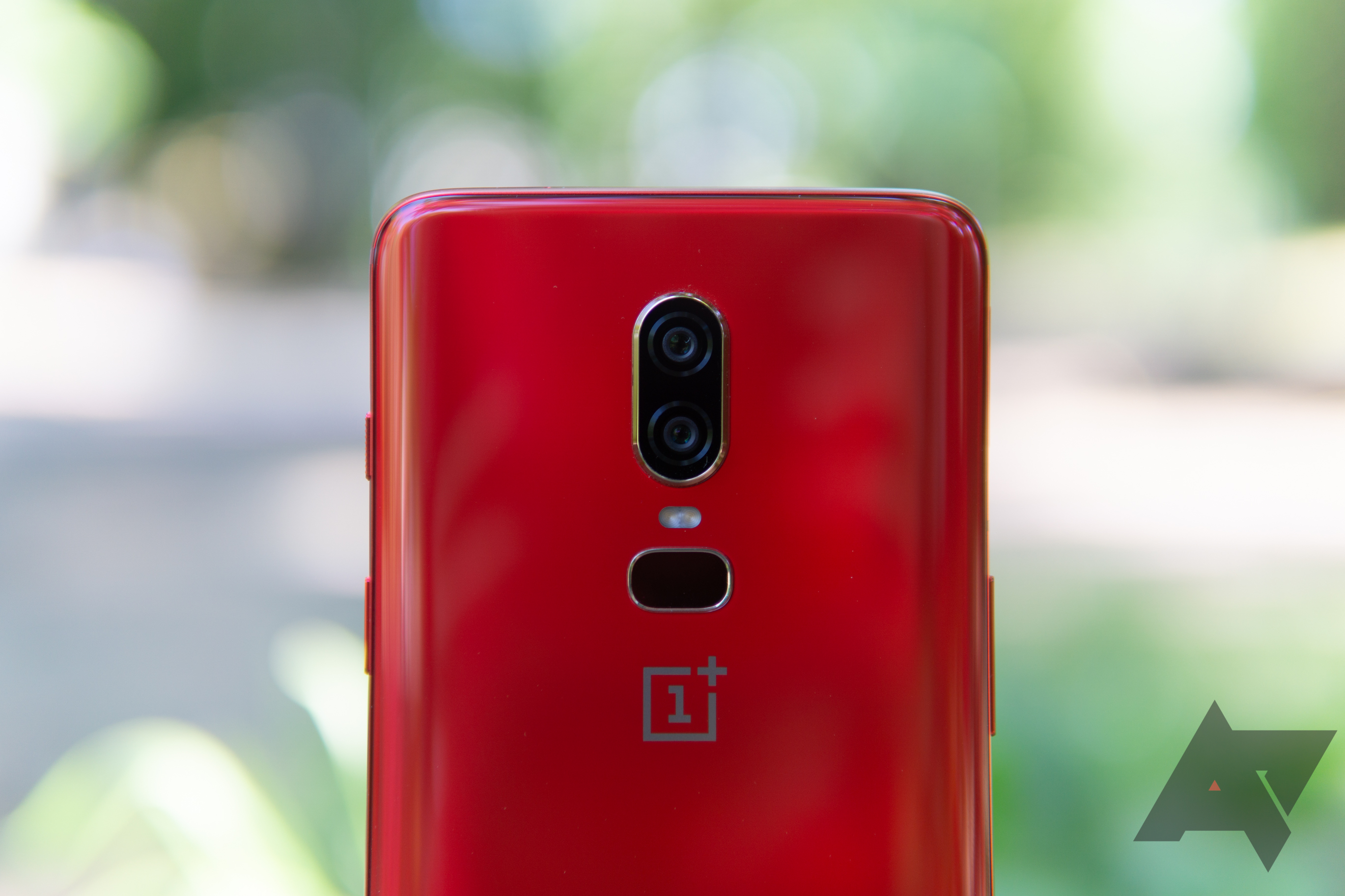 Update: Reportedly certified] The OnePlus 6T might be
