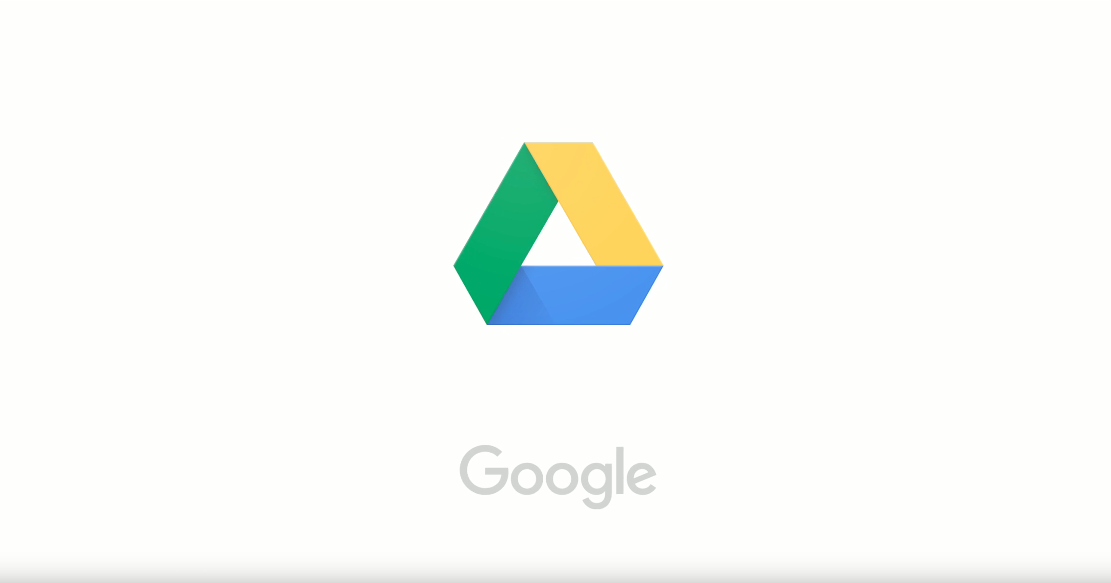 Google Drive on Android now supports encrypted Office files