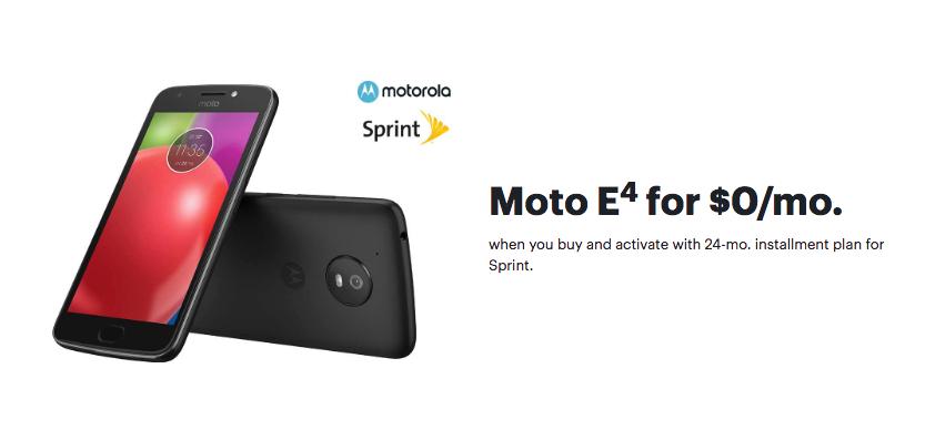 Sprint iphone deals best buy