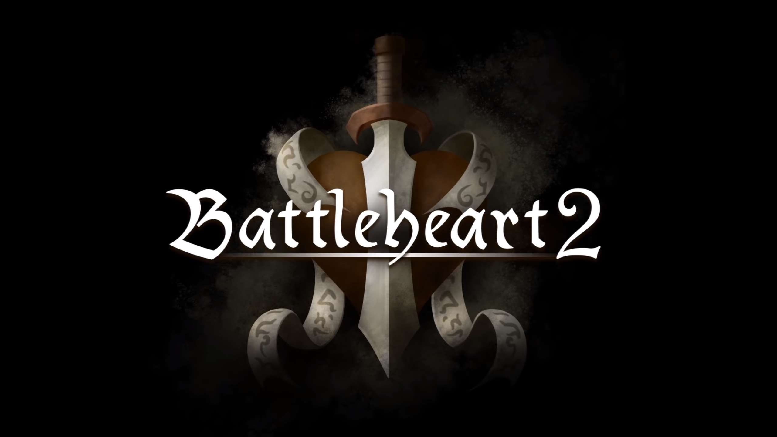 Battleheart 2 hacks and slashes its way onto the Play Store