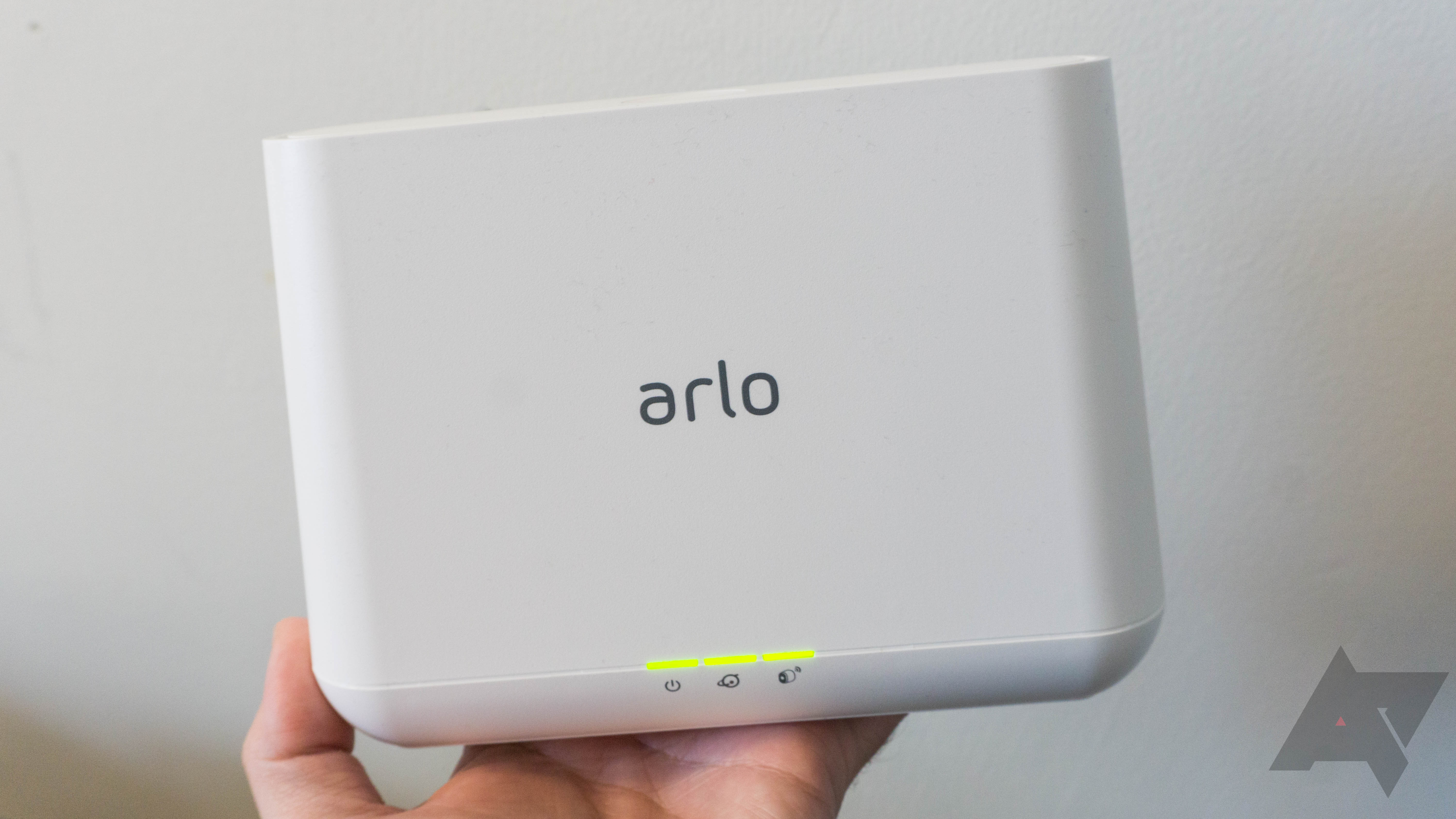 Arlo Pro 2 review: The best wireless camera still has some drawbacks