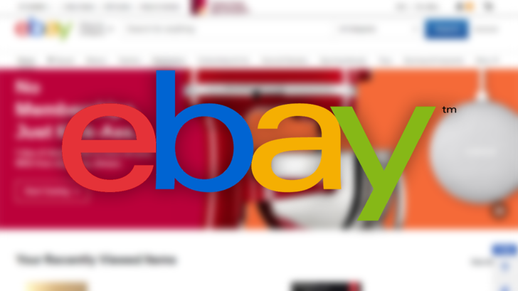 Deal alert new ebay coupon will take 20 off select items there have been a number of ebay promotions lately like the sites summer sale and the recent 25 off coupon if you missed out on those ebay now has a stopboris Choice Image