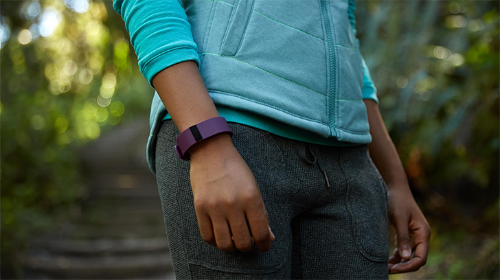 Some Fitbit users report trouble syncing with Android 9 Pie