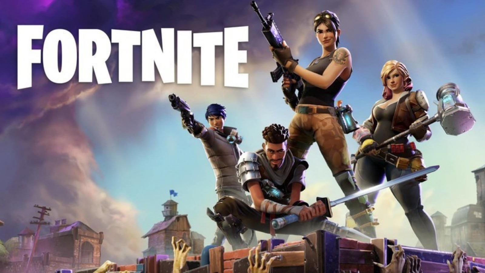 Epic Games may distribute Fortnite for Android on its website rather