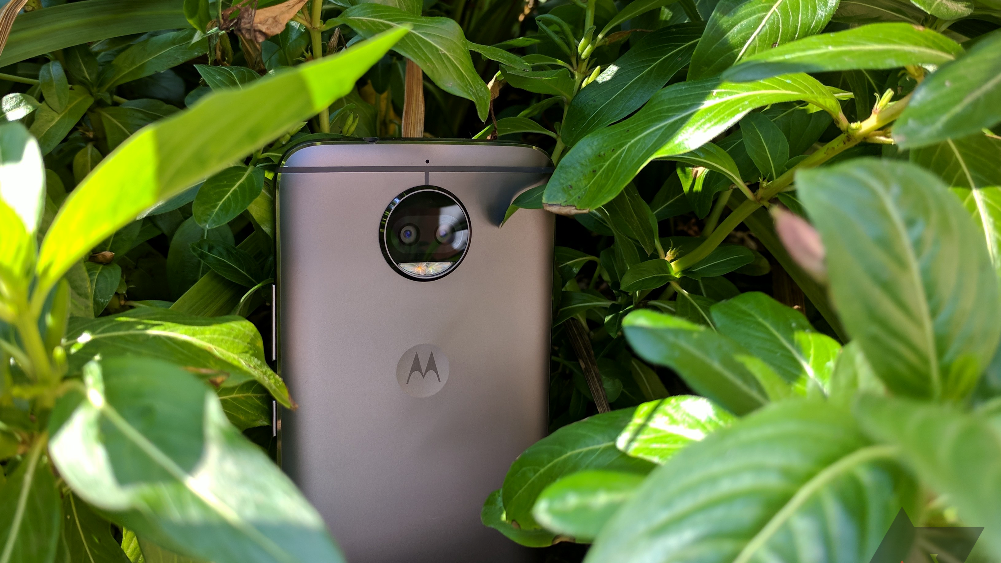 Moto G5S Plus kernel source code for Android 8 1 Oreo is out