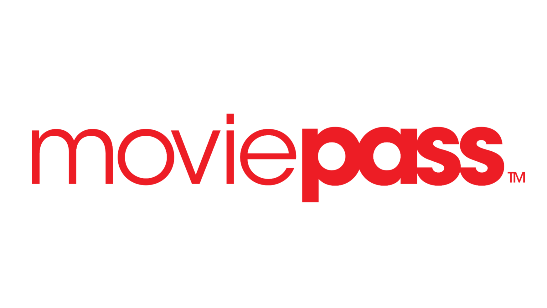 MoviePass suffers outage because it ran out of money, stock falls 70% in one day