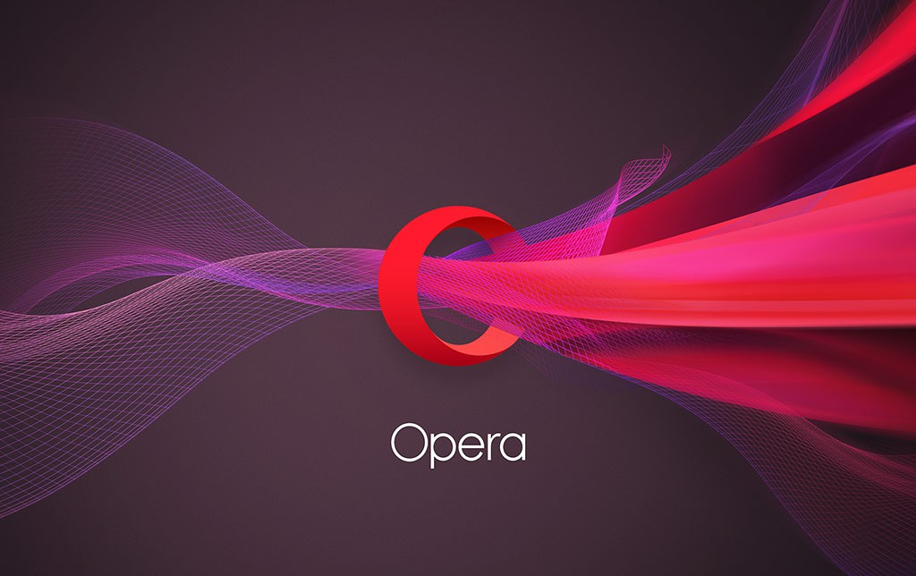 Opera Mini gets a facelift with its biggest update in months
