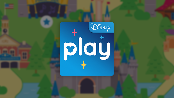Play disney parks attempts to gamify the experience of waiting in its been a long time since ive been to walt disney world but my friends who have been there more recently with their families bear harrowing tales of gumiabroncs Images