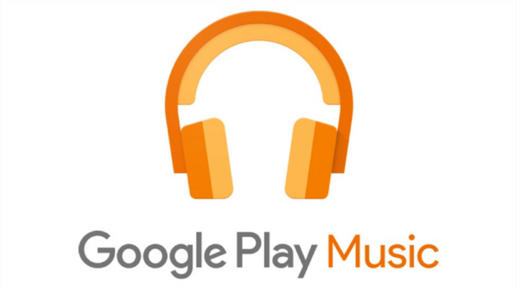 Google Recently Started Handing Out Free Music Via Play Music Again, And  Weu0027re Glad To See The Trend Back. Almost None Of The Music Is The Kind That  Most Of ...