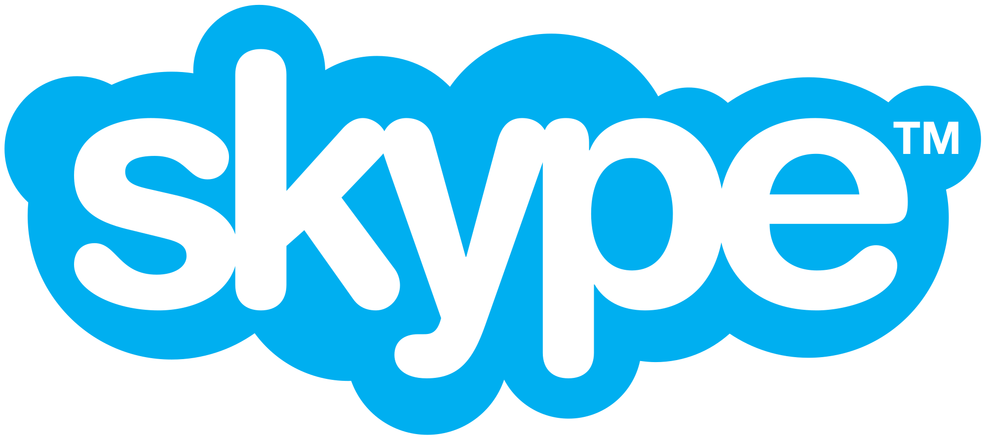 Update: Read receipts now rolling out to all] Skype finally