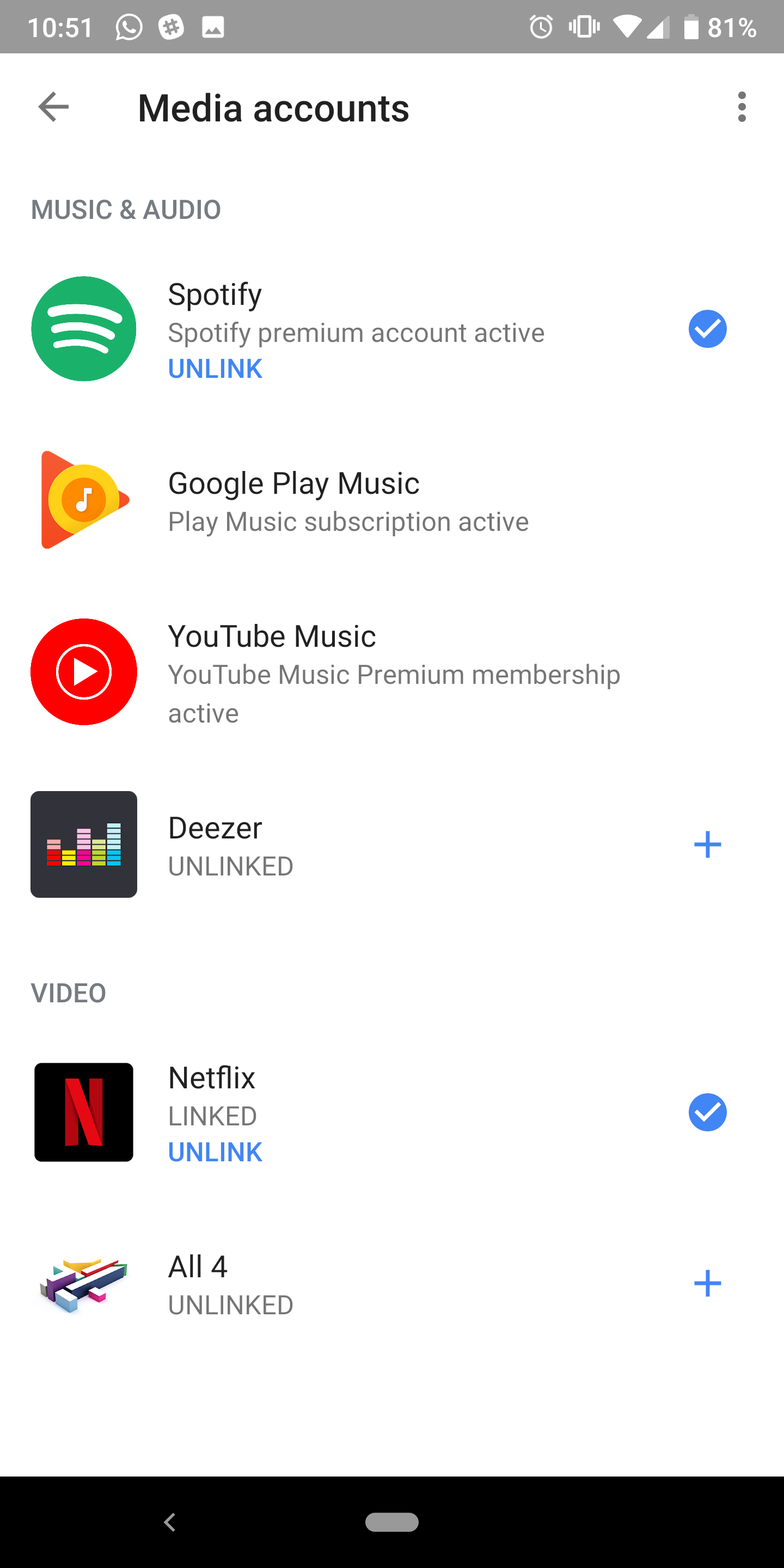 Google Youtube Music Key One Ups Streaming Music Services