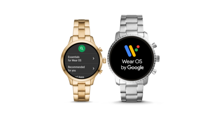 Google is creating a fitness assistant for the Wear OS