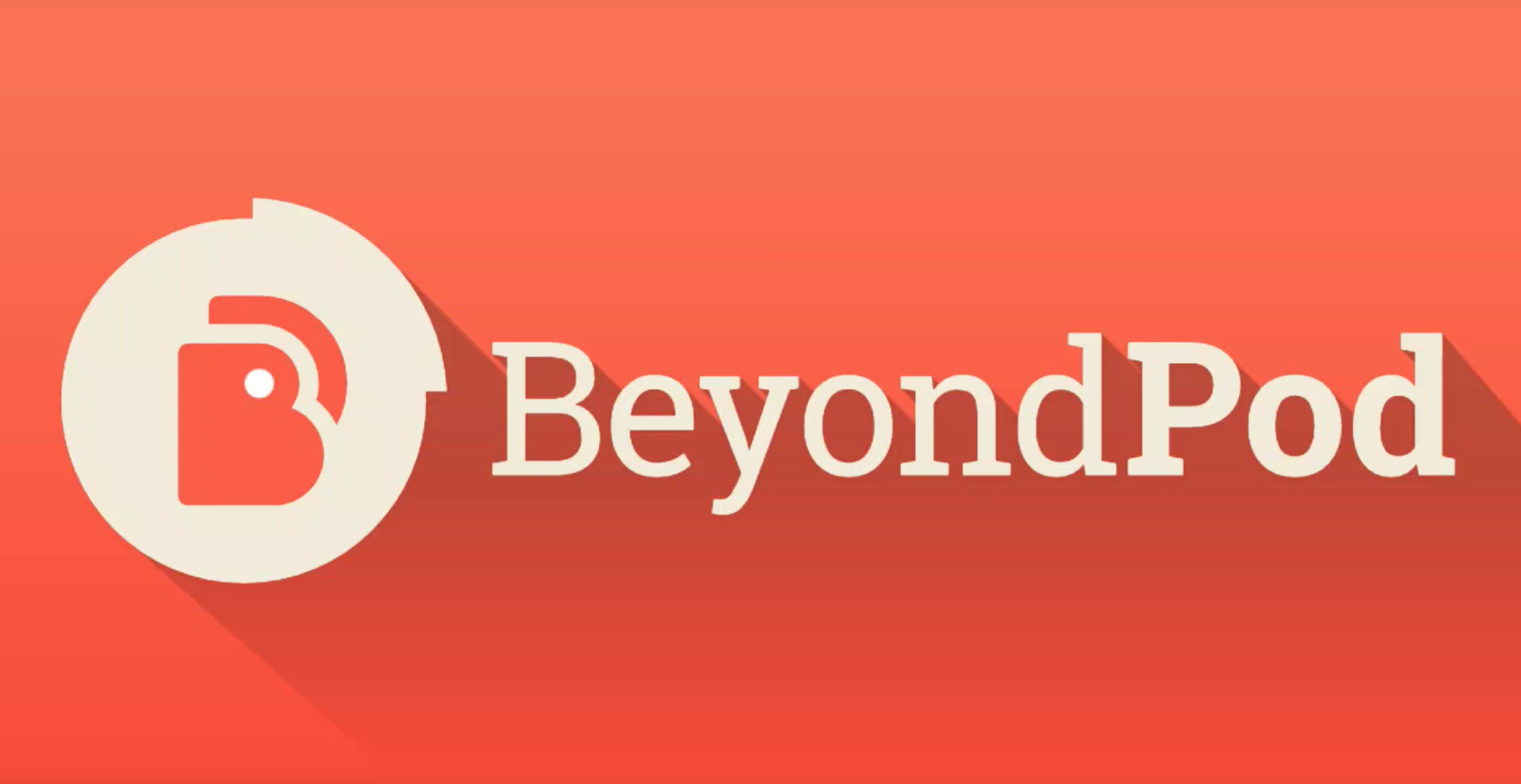 Beyondpod Has Been Removed From Android Auto But A Fix Is In The Works