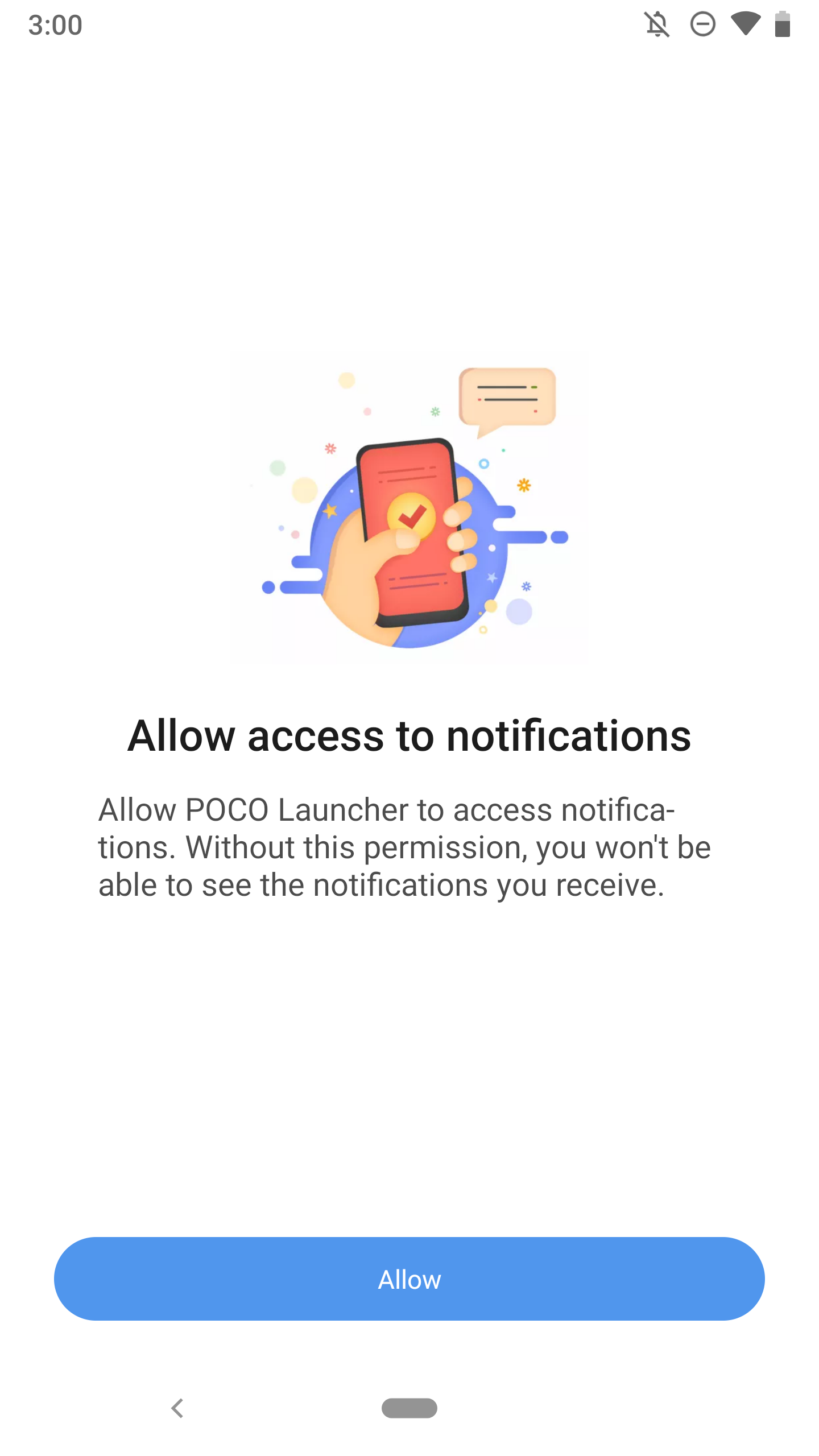 Poco Launcher for Pocophone F1 finally gets stable release