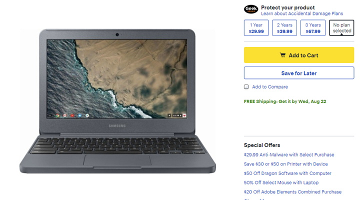 Deal alert samsung chromebook 3 is 130 from best buy these days there are countless mid range chromebooks to choose from hps new convertible the samsung chromebook plus v2 the asus c302 and so on keyboard keysfo Image collections