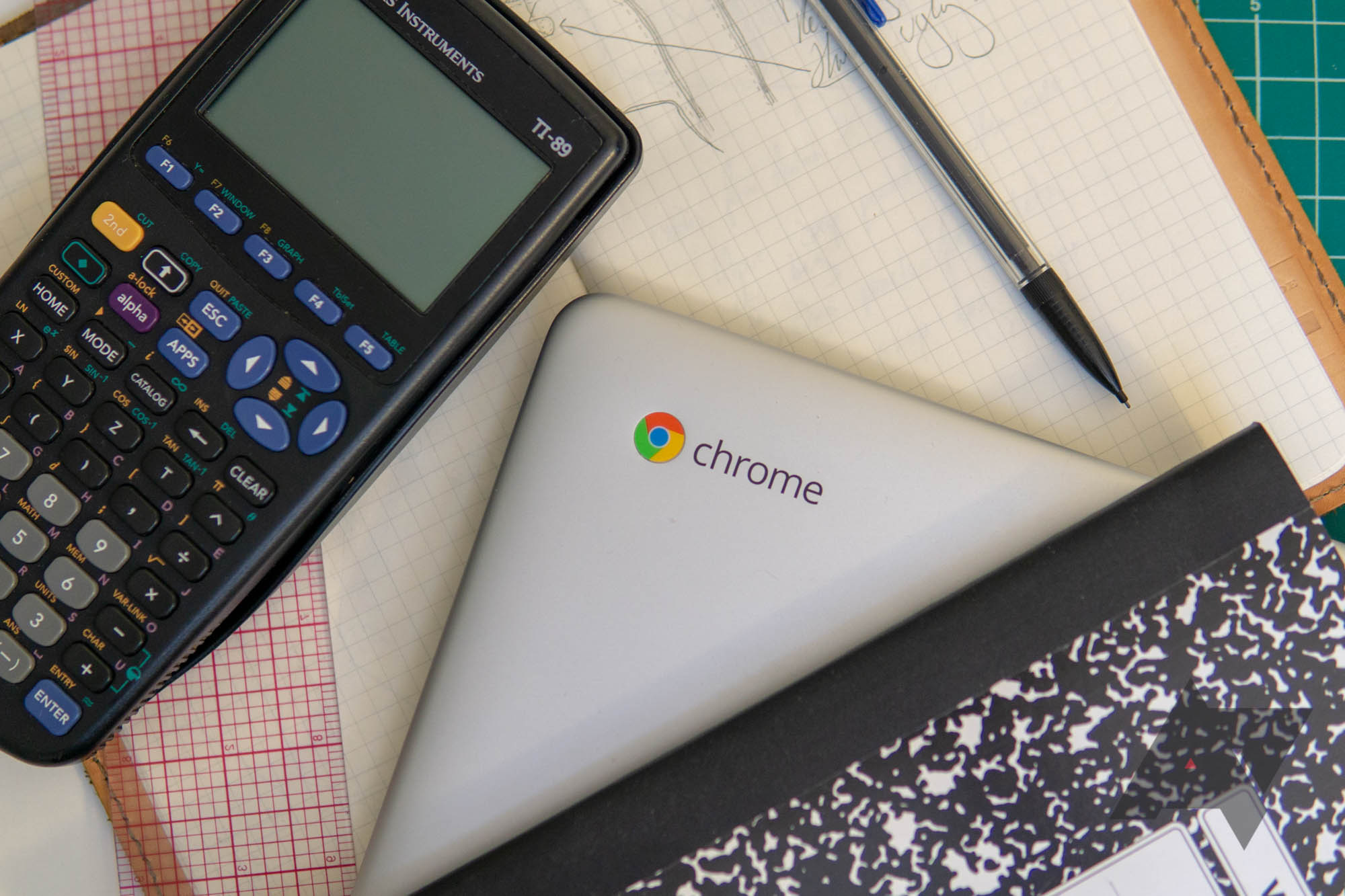 The best Chromebooks for school (2018 Edition)