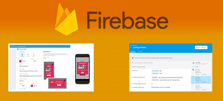 Firebase news - Android Police - Android news, reviews, apps, games