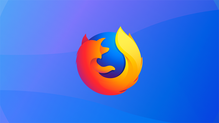 Firefox enabling ad tracker blocking by default