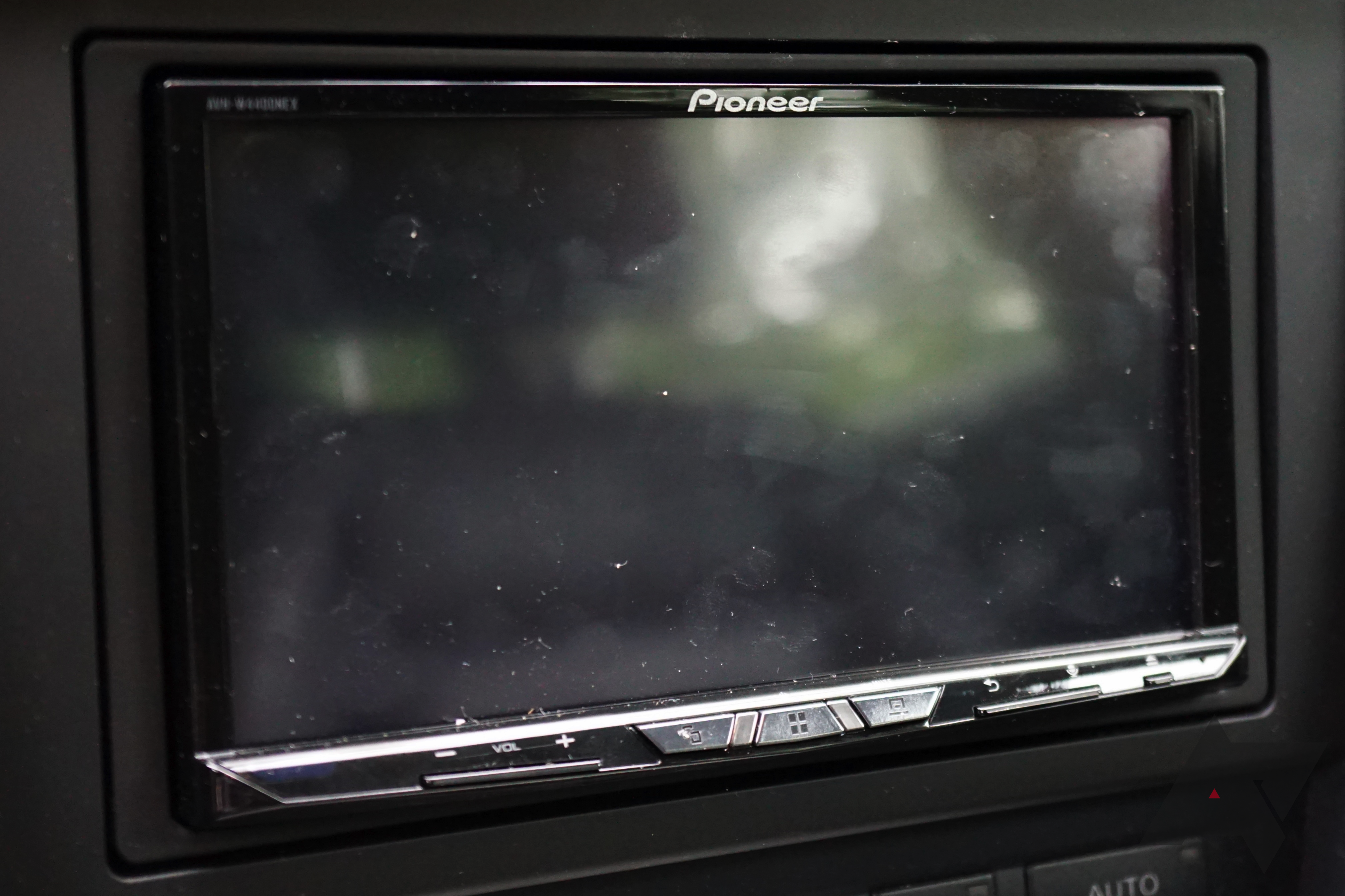 Review: Pioneer's $700 wireless Android Auto head unit is a