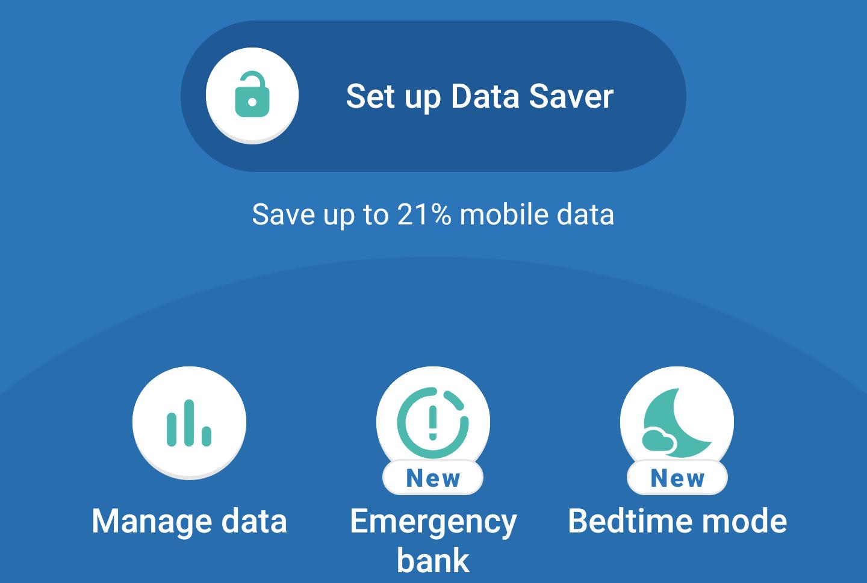 Téléchargement gratuit Hook up application