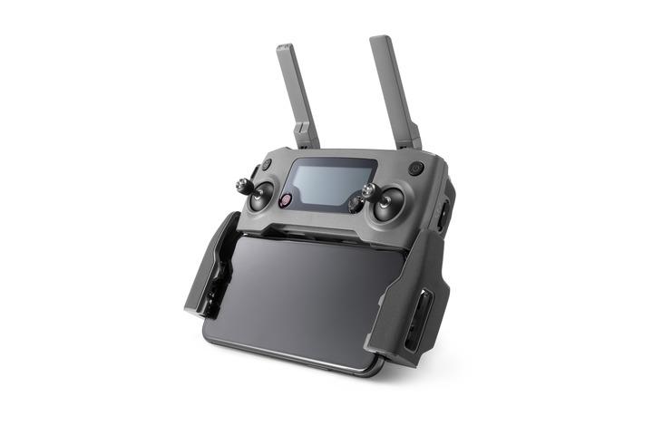 Acheter drone paca drone patroller
