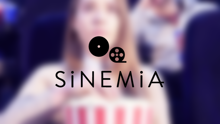 Image result for Sinemia
