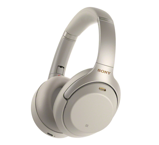 Bose wireless headphones - bose noise cancelling headphones android