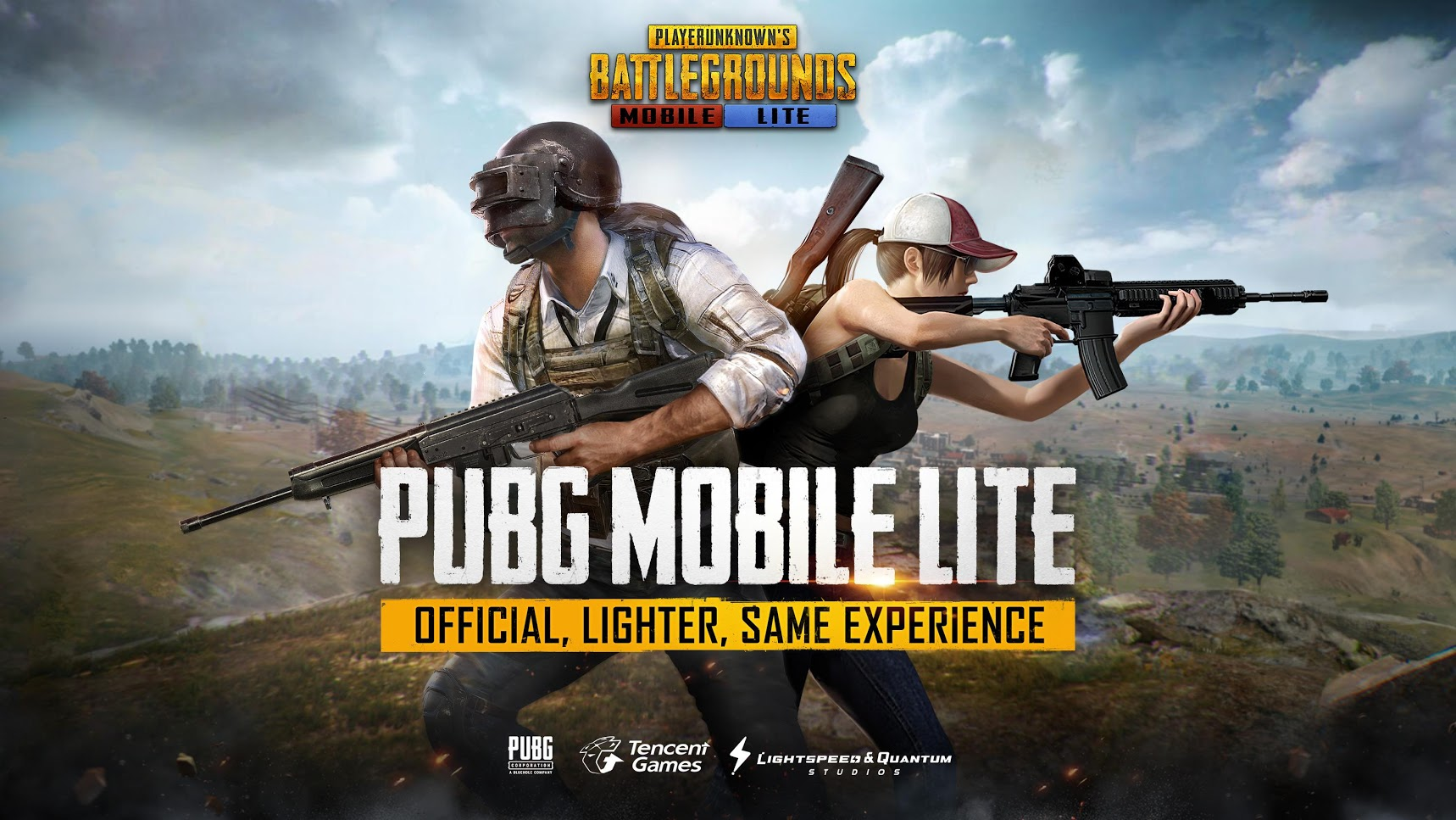 Image result for pubg mobile lite images