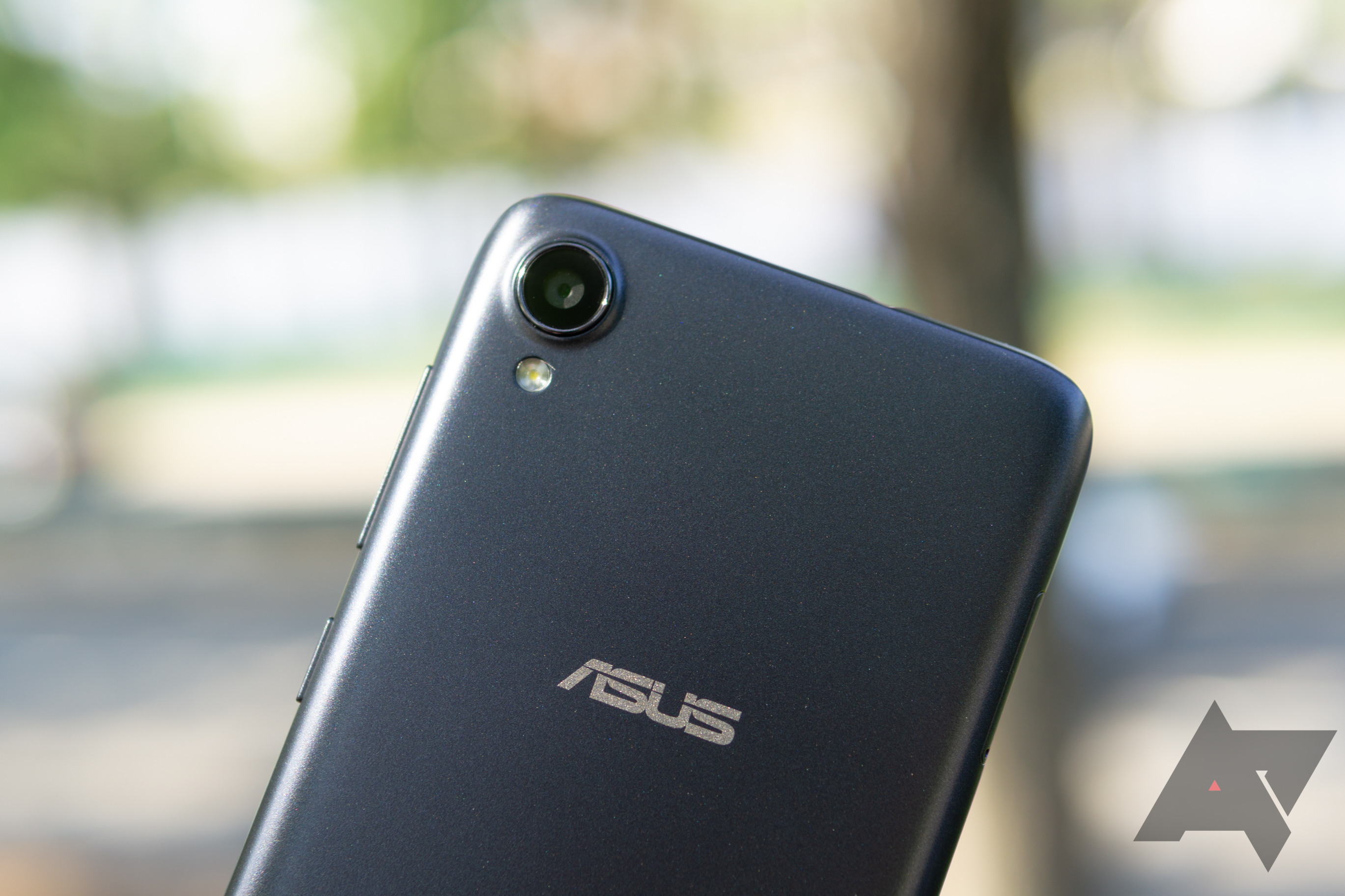 ASUS Zenfone Live L1 review: The best phone you can get for $110