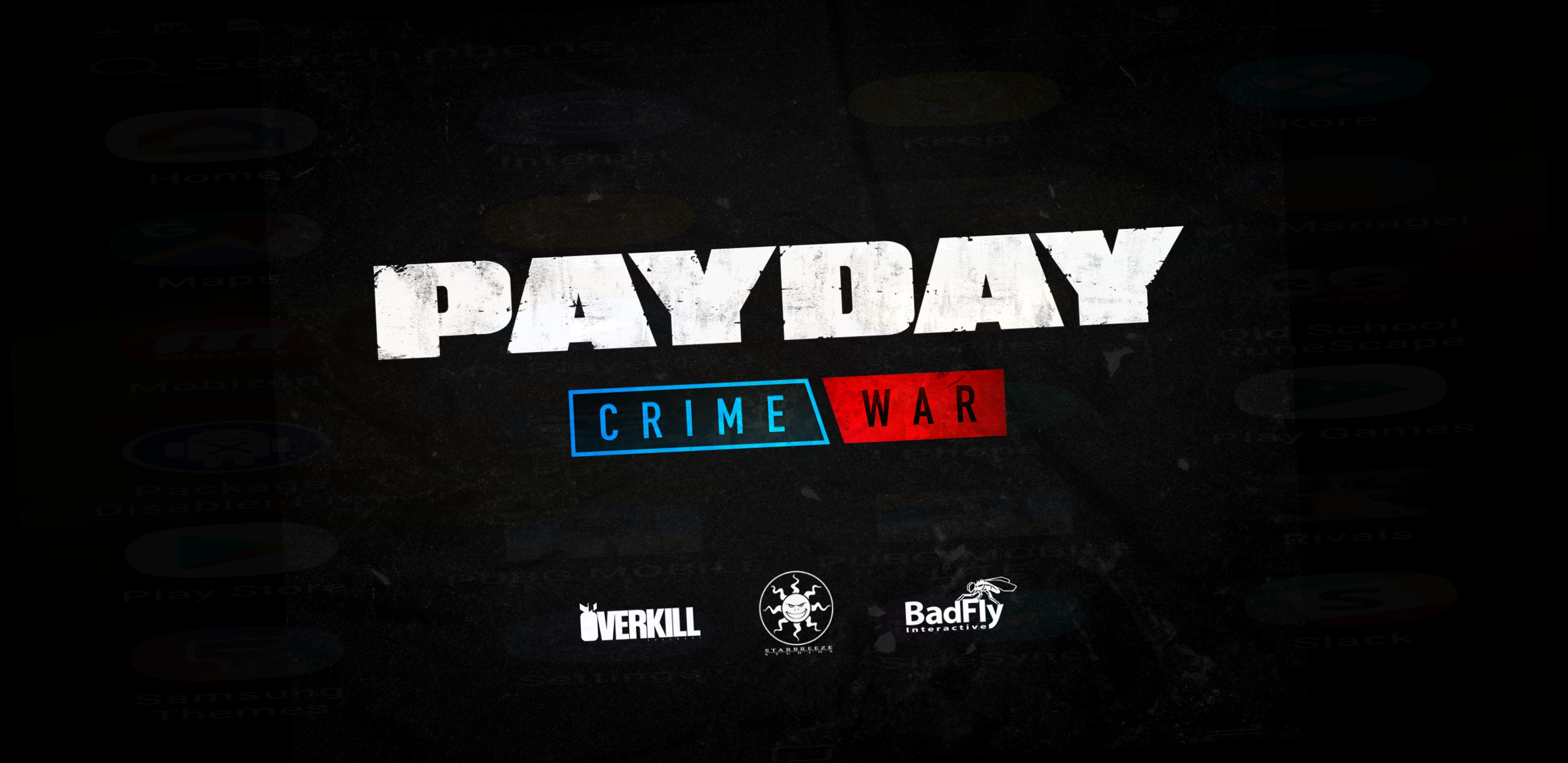PAYDAY: Crime War limited beta access live in the US, soft-launched in further regions