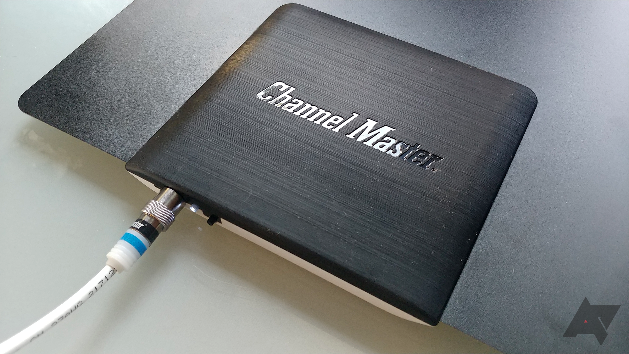 Channel Master Stream+ Android TV DVR review: So much wasted