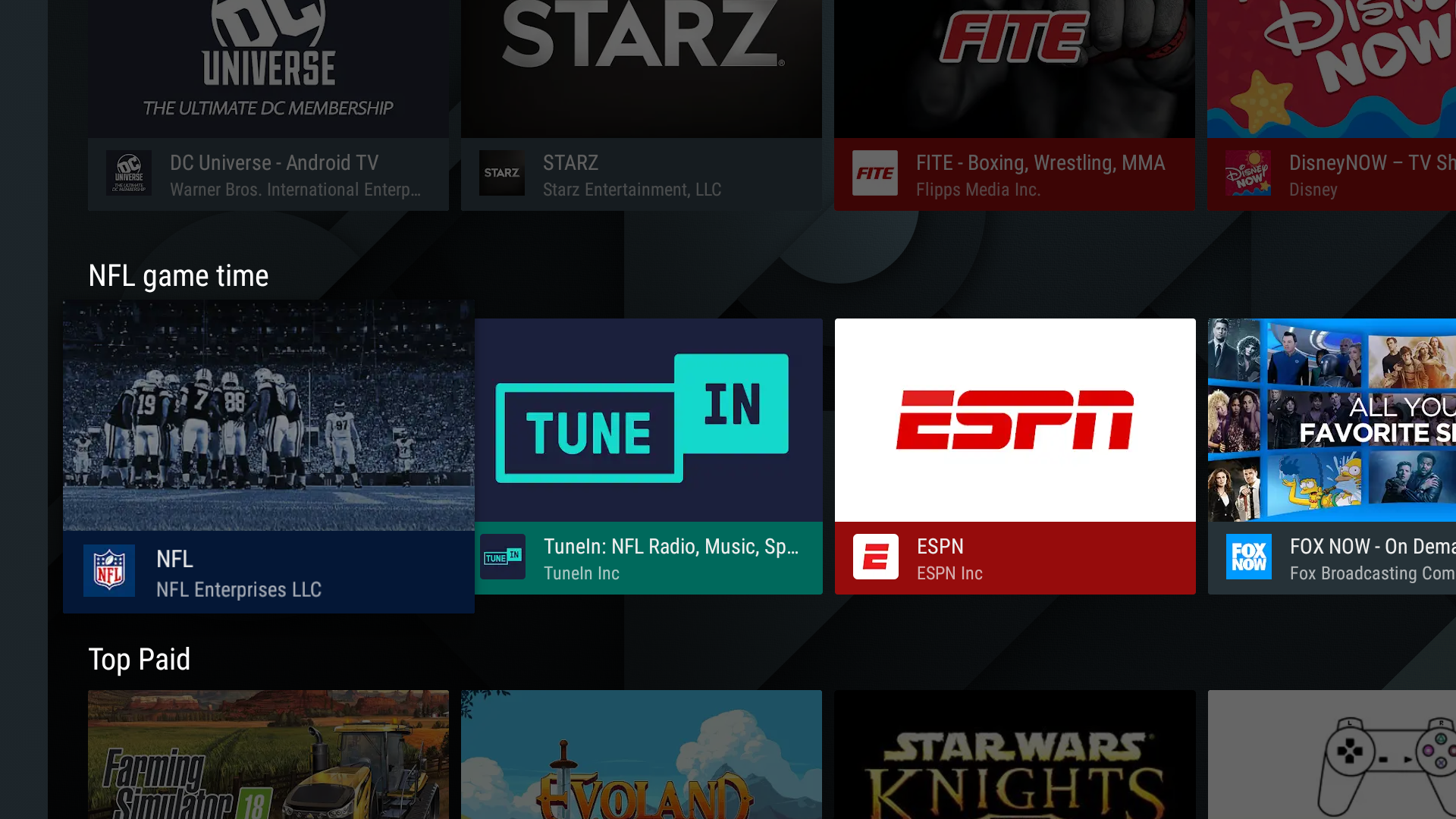 Channel Master Stream+ Android TV DVR review: So much wasted potential
