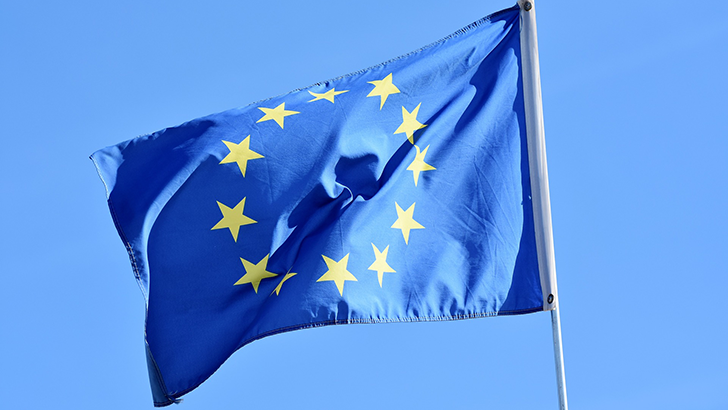 EU hits Google with €1.5 billion AdSense antitrust fine