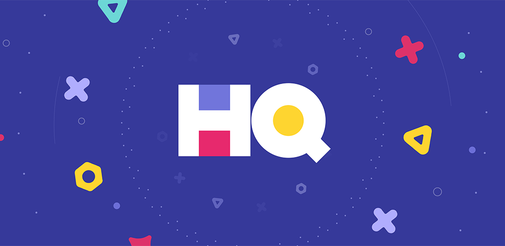 HQ Trivia gameshow app is shutting down after two years of operation - Android Police