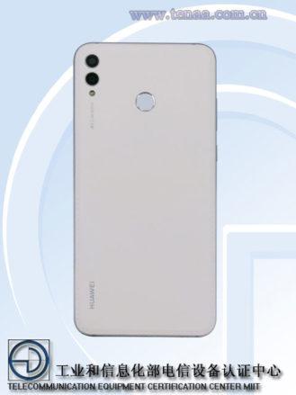 Google News - Samsung Galaxy Note 3 - Latest